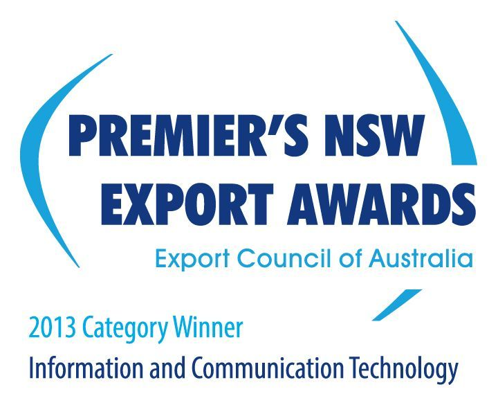 Winner_NSWExportAward2013_LeadBolt